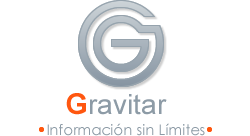 Business Intelligence, Data Warehouse, Monterrey, México : Gravitar